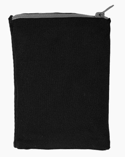 Water Resistant Wrist Wallet