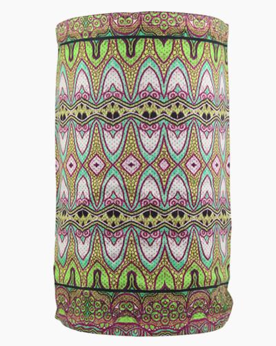 Slink Bandana Headband Tapestry Front