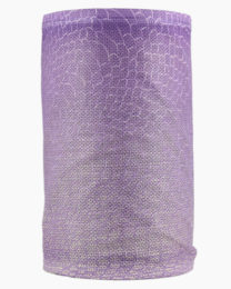 Slink Bandana Headband Tapestry Inside