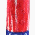 Slink Bandana Headband USA Front
