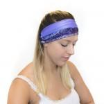 574442-Slink-PurplePaisley-Functional