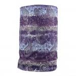 574442-Slink-PurplePaisley-Print