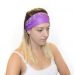 574444-Slink-PurpleMelange-Functional