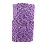 574444-Slink-PurpleMelange-Print