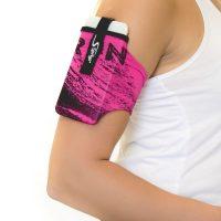 552168-Armband-PinkRun-Functional