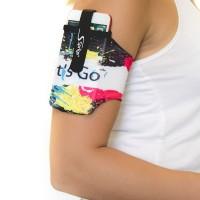 552207-Armband-LetsGo-Functional