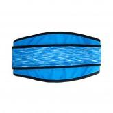 Bandit-Blue-melange