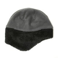 Hat-gray-black-772033