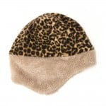 Hat-leopard-black-772034