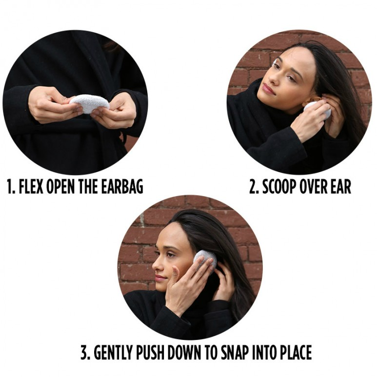 how-to-wear-earbags-crop