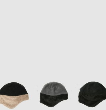 reversible-hats-category-image-3