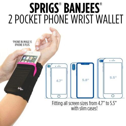 Banjee-Phone-Asset