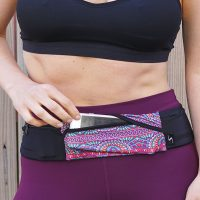 532713_Rise_3PocketBelt_Lifestyle_PhonePocket